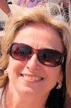 Gina Angelo