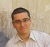 Ozan Akin