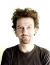 Bernhard Schillo