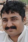 Muhammad Younis
