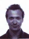 Dario Brunello