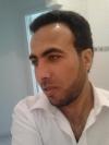 Felhi Riadh
