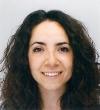 Paula Fernández-Wulff