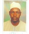 Aliyu Abdu