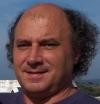 Pedro Pereira Leite