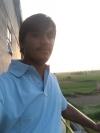 Sumit Kumar  Yadav