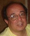 Mehrdad Dadgou