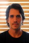 Agustin Fernandez