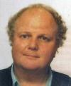 Rex Haigh