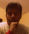 Songshitobrota Kumar
