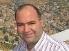 Nabil Fares
