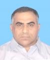 Nasir Ali  Sajjad
