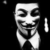 Anonymous Levinski