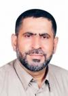 Shaban Alomary