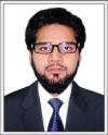 A. K. M. Mahmudul Hasan Shuvo