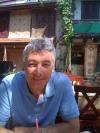 Steve Morley