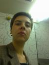 Jelena Petric