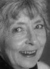 Lynette Dumble
