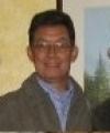Natan G. Navarrete Flórez