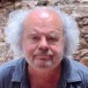 Lambert Meertens