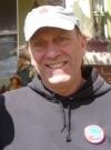 Jim Albers
