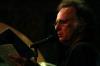 Peter Lach-Newinsky